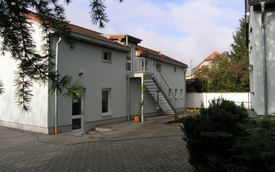 Termine Landesjagdschule 2019