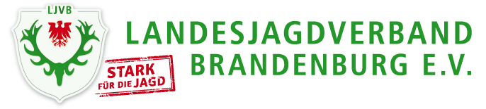 Landesjagdverband Brandenburg e.V.