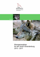 wolfsmanagementplan-2013-2017