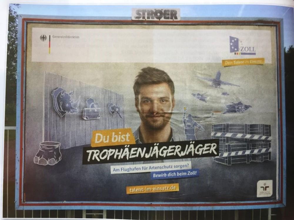 zollwerbung_trophaenjagerjager-e1500033360932