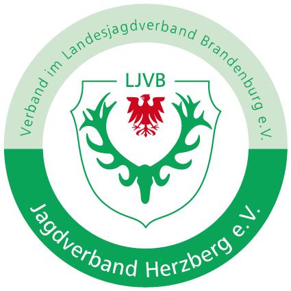Terminankündigung JV Herzberg