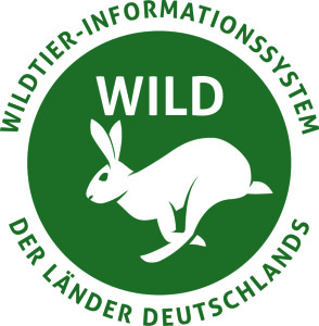 WILD_Wildtierinformationsystem_Rundsatz__RZ_c84m37y78k32
