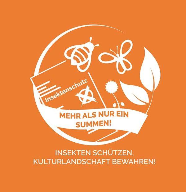 BienenSummen-e1555070097366